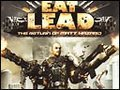 Classic Game Room Hd Eat Lead: The Return Of Matt Hazar