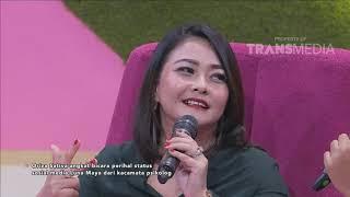 Video P3H - Kabar Luna Maya Yang Ditinggal Menikah Mantan Kekasih (5/3/19) Part 3 MP3, 3GP, MP4, WEBM, AVI, FLV Mei 2019