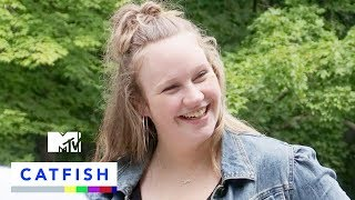 Video Victory Vance 'Highlight Clip' | Catfish: The TV Show | MTV MP3, 3GP, MP4, WEBM, AVI, FLV Desember 2018