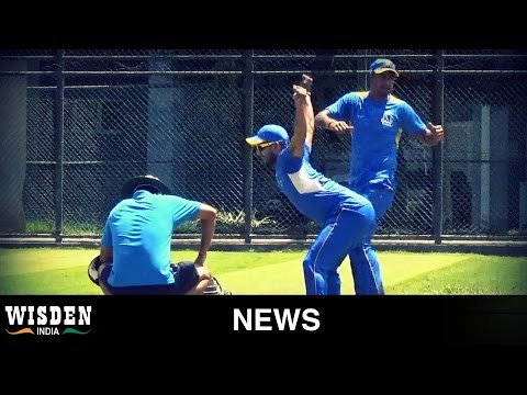 SL women's team player Kaushalya massacres Indian bowling attack