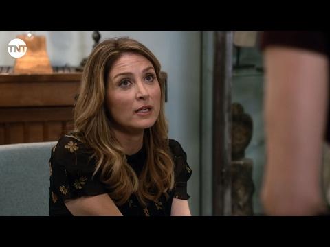 Rizzoli & Isles Season 7 (Promo 'Goodbye')