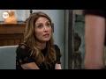 Rizzoli & Isles Season 7 Promo 'Goodbye'