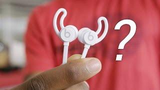 Beats X Review: Best Beats Ever?, tin công nghệ, công nghệ mới, công nghệ số
