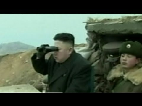 north - How seriously should White House take threats from leader Kim Jong Un?