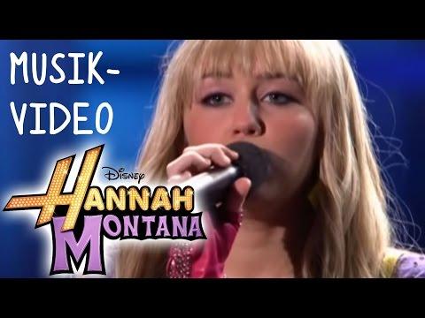 Tekst piosenki Hannah Montana - Every Part Of Me po polsku