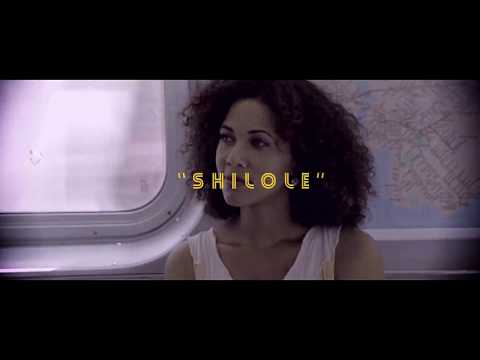 Eddy Kenzo-Shilole (Official Music Video)
