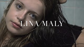 Lina feat. Louis Held Egal retronew