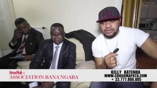 association bana ngaba rdv bientôt www.congomapata.com.