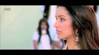 Bhula Dena Mujhe   Aashiqui 2 1080p(@nand $ingh)