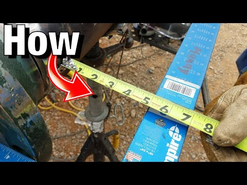 How To PipeFitting!!!💰$