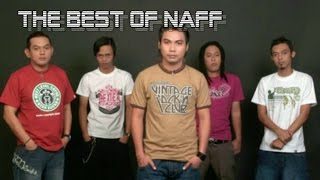 Video The Best of NAFF Band MP3, 3GP, MP4, WEBM, AVI, FLV November 2017
