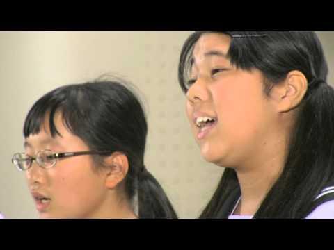 20150919 37 西尾市立平坂中学校(B)