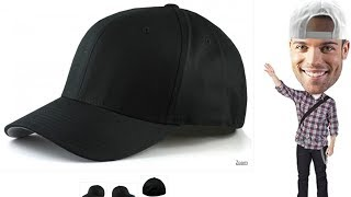 "Pick up XXL hats here:  http://www.lamoodbighats.com/bighead/wga Please subscribe to our product review channel:  https://www.youtube.com/channel/UC_74cZqwx2-NppYqrq824UQ?sub_confirmation=1About them:  The hat you wear is a part of your lifestyle and an extension of you. People who have bigger heads than normal are unable to find hats in stores that fit. If your hat is too small it will be uncomfortable, not look right, and unfortunately most likely made you stop wearing hats all together. Lamood Big Hats was formed specifically for people with big heads so you could start wearing hats again that are comfortable and sleek looking.Frustrated with the off-the-shelf hats found in retail stores, that would never fit head sizes greater than a 7, Lamood Big Hats was created to offer the finest big hats for big heads. We make our hats with larger patterns and more material so they are bigger around and deeper in the crown. Although our hats are larger than regular hats they are made to look proportionate to your larger head.At Lamood Big Hats we have the biggest selection and sizes of hats. We carry exclusive big head hats that are not found or made anywhere else in the world. Sleek, comfortable and affordable hats for big heads that you will flaunt and surely make an impact wherever you go! Lamood Big Hats takes the selection of our hats and caps we make and carry very seriously because it's important to you. We believe there's a hat for every big head, and it is our passion to find that perfect hat for you!Our hometown of Carmel, Indiana is consistently ranked as one of the greatest cities in the country. The motto here is in line with our customer relationships - ""A Partnership For the Tomorrow"".· Deeper in crown so sits further down on your head. · Bigger around than hats found in stores. · Goes above and beyond the ""one size fits all"" caps. · Made for people with big heads · Doesn't hurt to wear. · Quality hats truly made for big headsWant to support our channel?  Bookmark this Amazon link and use to get to Amazon whenever you are going to shop.  It costs you nothing, but we get a small benefit from Amazon:  http://www.amazon.com/?tag=wrestling911c-20Tech Reviews and Gadgets:  https://www.youtube.com/playlist?list=PL4hlirXfjCJPUNgeF0UWXys4epktngAfhTeeth Whitening:  https://www.youtube.com/watch?v=HoNz4dB2K2cMeta-Seven:  https://www.youtube.com/watch?v=lG0WnOM8raEDr. John Gilmore's Shop:  http://www.shopgilmore.comhttp://youtube.com/c/911Reviews?sub_confirmation=1Make Money on YouTube:  http://amzn.to/2cwdlzCSponsor a video for as little as $100.  Contact:  AllStarBoxOffice@gmail.com Buy video clips from our stock footage store:  https://www.videoblocks.com/portfolio/media911"