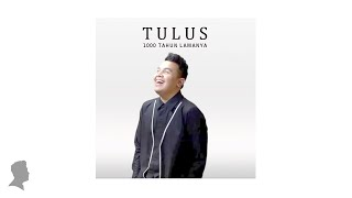 Video Tulus - 1000 Tahun Lamanya MP3, 3GP, MP4, WEBM, AVI, FLV Oktober 2018