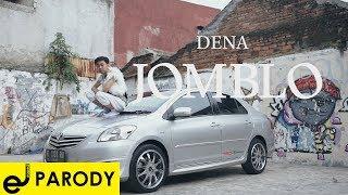 Nonton JENNIE - 'SOLO' PARODY (DENA - JOMBLO) FULL VERSION Film Subtitle Indonesia Streaming Movie Download