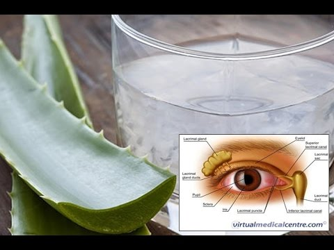 TO IMPROVE YOUR EYESIGHT TAKE THIS MIRACLE DRINK EVERY MORNING!