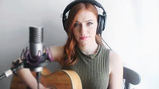 Video Shape Of You- Ed Sheeran (cover) download in MP3, 3GP, MP4, WEBM, AVI, FLV Februari 2017