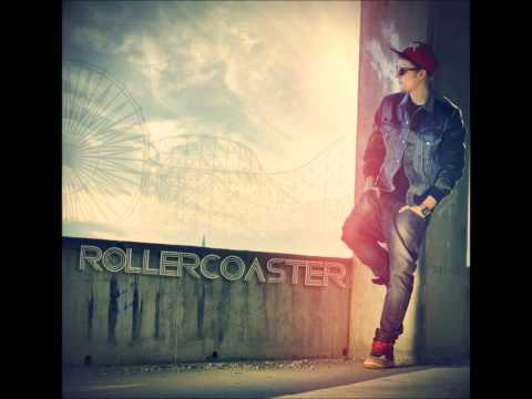 Mrozu - Rollercoaster tekst piosenki