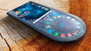 Video THESE PHONES ARE COOLER THAN IPHONE X MP3, 3GP, MP4, WEBM, AVI, FLV Oktober 2018