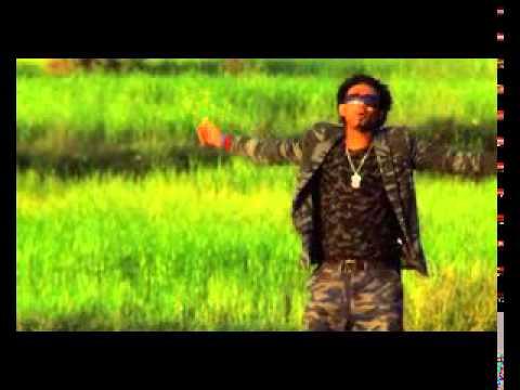 Eritrea New music ISAIAS DEBESAY Awet n Hafash 2014