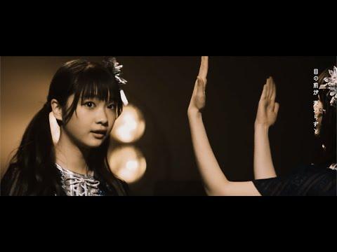 , title : '夢みるアドレセンス『MAKING THE NOTE』Music Video'