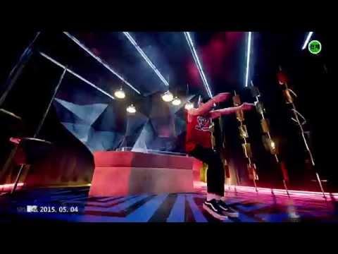 Jang Hyunseung (장현승) - 니가 처음이야 (Feat. 기리보이) (Dance Ver Teaser) - Thời lượng: 26 giây.