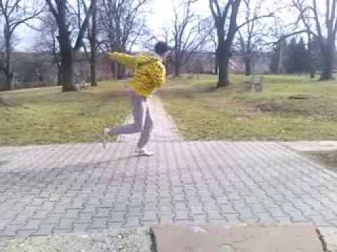 ɩсетее-сhildrеn - DomaVideo.Ru