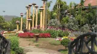 royal-flora-chiang-mai-201112-the-aftermath