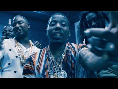 YFN Lucci Losses Count Feat. YFN Trae Pound & John Popi (New Official Audio)