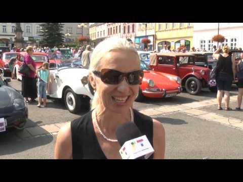 TVS: Zlínský kraj 5. 8. 2016