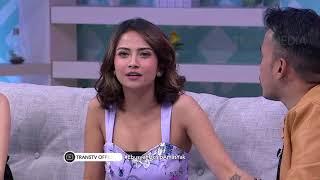 Video BROWNIS - Ayu Panas! Igun Dirayu Vanessa Angel (6/11/17) Part 2 MP3, 3GP, MP4, WEBM, AVI, FLV Maret 2019