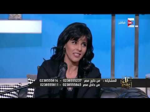 هذا ما قالته سعاد ماسي عن شاب خالد