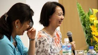 糸井事務所に学ぶ「クリエイティブ」を生みつづける組織づくり