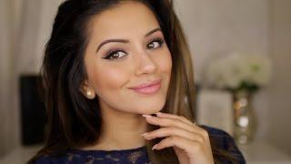 Video Bourjois | One Brand Makeup Tutorial MP3, 3GP, MP4, WEBM, AVI, FLV Juli 2018
