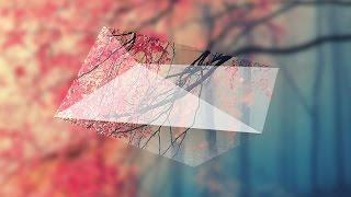 Bu dersimizde Photoshop ile resimler üzerine ekleyeceğimiz 3 boyutlu cam cisimler sayesinde şık duvar kağıtları hazırlayacağız.http://www.adobewordpress.com/photoshop-ile-sik-duvar-kagitlari-hazirlama