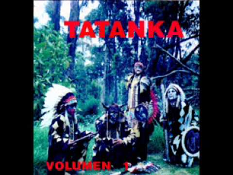 Tatanka Volumen 1 full album