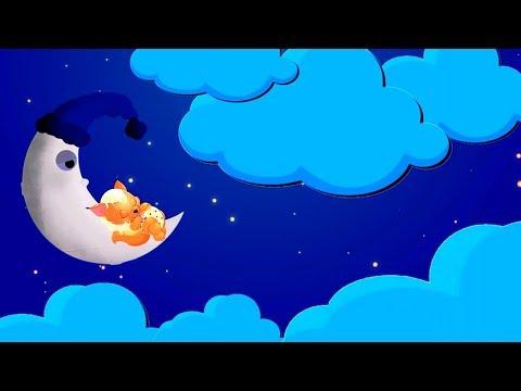 ♫♫♫ Berceuse Mozart pour Bébés Vol.75 ♫♫♫ Bébé-dodo, Musique pour Dormir Bebe