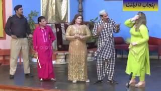 Nov 2, 2016 ... Jawani Ka Saroor Comedy STAGE Drama Pakistani 2016 ... Agha Majid and nNargis Vicky New Pakistani Stage Drama Full Comedy Funny Clip...