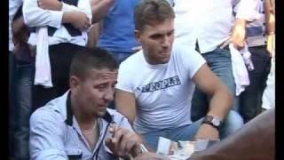 Darsma E Qatit 03.08.2010 -Nibeti I  Arsimit Edhe I Shqipranit.mp4
