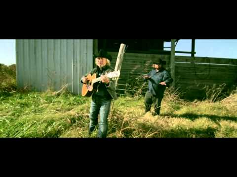 "Colt Ford and John Anderson – ""Swingin'"" Official Video"