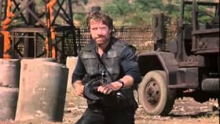 Video Explosive Bloody Violent Chuck Norris Shootout MP3, 3GP, MP4, WEBM, AVI, FLV Mei 2019