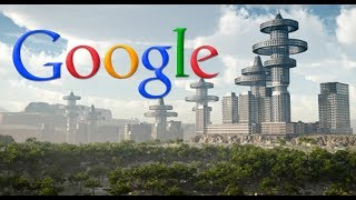 "GOOGLE IS BUILDING A ""SMART"" CITY! (SCIENCE AND TECHNOLOGY)"
