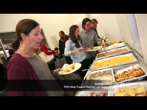 Catering Services Las Vegas   Michoacan Mexican Restaurant Catering Services Review