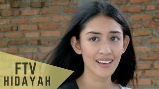 Video FTV Hidayah 136 - Suamiku Menikahiku Karena Takut Dipenjara MP3, 3GP, MP4, WEBM, AVI, FLV Juni 2019