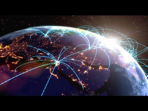Virtual Trader Marketing Film