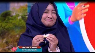 Video Asemnya Lemon, Gak Kalah sama Janji Mantan (3/4) MP3, 3GP, MP4, WEBM, AVI, FLV Oktober 2018