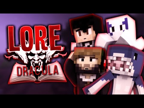 Lore UHC Season 6 Episode 2