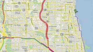 http://maps.google.com - Customize your directions on Google Maps. Drag & drop the default directions to your preferred roads or...