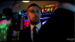 Only God Forgives - Bande annonce VO