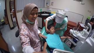 Video Periksa ke dokter gigi :) MP3, 3GP, MP4, WEBM, AVI, FLV Desember 2018